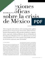 Guillermo Hurtado Reflexiones filosoficas sobre las crisis de Mexico.pdf