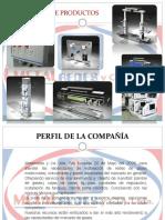 medicinal.pdf