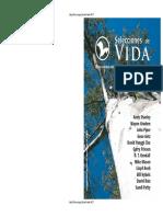 SELECCIONES DE VIDA 3.pdf