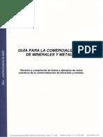 GUIA PARA LA COMERCIALIZACION DE MINERALES Y METALES.pdf