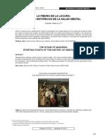 articulo de historia de la salud.pdf