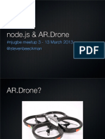 ardrone-130316075333-phpapp01