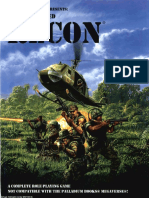 Pal Delrevrecon