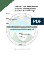 PRINCIPIO DE LEGALIDAD Y JURIDICIDAD 239 221.docx
