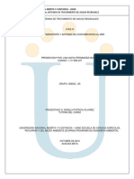 125_Fernandez_Fase_III.pdf