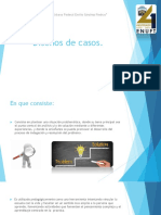 Diseños de casos.pptx