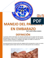 MANEJO DEL PACIENTE EN EMBARAZO PSF.pdf