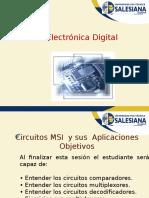 Circuitos MSI Capv II (2)