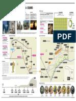 Infografia Parque Cerro Grande 0