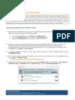 solidworks_uninstall.pdf