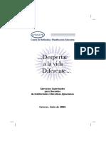 E.E para docentes.pdf