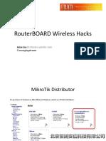 MKTK_converging.pdf