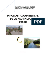 diagnostico-ambiental-provincial.docx