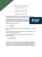 coeficiente_de_correlacion_de_spearman.docx