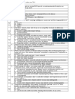 254471169-1-2-Intrebari-PROFES-fochisti-C.pdf