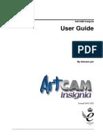 Delcam - ArtCAM Insignia 6.0 UserGuide EN - 2003.pdf