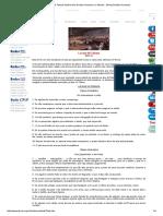 Lei das XII Tabuas História dos Direitos Humanos no Mundo - DHnet Direitos Humanos.pdf