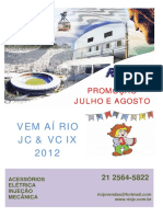 RIO JC ELETRICA AUTOMOTIVA.pdf