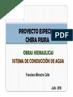 6-SISTEMAS DE CONDUCCIÓN -JULIO.2016.pdf