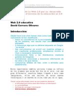 Web2-0 David Cervera (1).doc