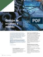 Gestión de residuos_LEC.pdf