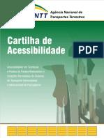 acessibilidade-em-terminais-e-pontos-de-parada-rodoviaria-e-estacoes-ferroviarias-do-sistema-de-transporte-interestadual-e-internacional-de-passageiros-antt-2009.pdf