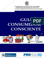 guia_do_consumidor_consciente.pdf