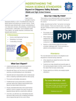 ngss parent flyer