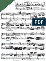 Adagio cantabile.pdf