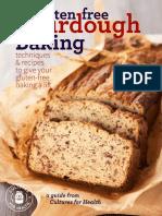 GlutenFree_Sourdough_eBook.pdf