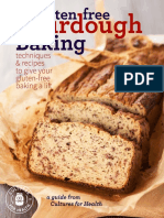 GlutenFree_Sourdough_eBook.pdf