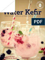 Water_Kefir_Ebook.pdf