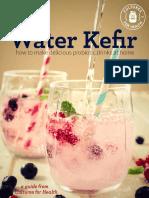 Water_Kefir_Ebook.pdf