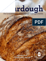 Sourdough_eBook.pdf