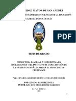 antecendente mundical tesis.pdf