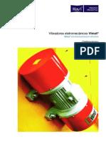 vimot - VIBRADORES.pdf