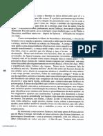 Adorno, Antonionie Deleuze