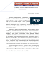 TAVARES, Denise Pereira. As cidades mineiras e o SPHAN - negociação e conflito em torno da preservação do.pdf