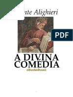 A Divina Comédia - Dante Alighieri.pdf