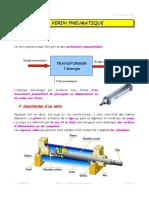 Le vérin.pdf