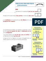 Distributeurs_Schématisation