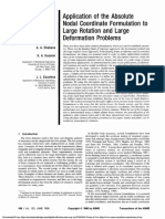 Flexible_Beam_1998.pdf