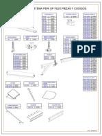 Resumen Sistema Flex_2009