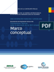 Marco Normativo Ifrs Full  supersociedades