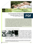 EDUCAR_09015.pdf