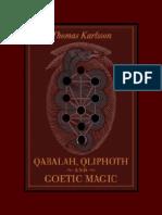 Thomas-Karlsson-Qabalah-Qliphoth-and-Goetic-Magick.pdf