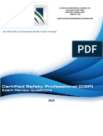 Csp-Exam-Questions from SCRIBD.pdf