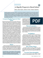 clinical approach to RPRF.pdf