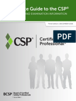 CSP-Complete-Guide.pdf