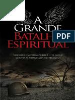 A grande batalha espiritual.pdf